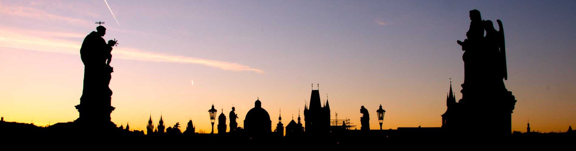 Charles-Bridge-header