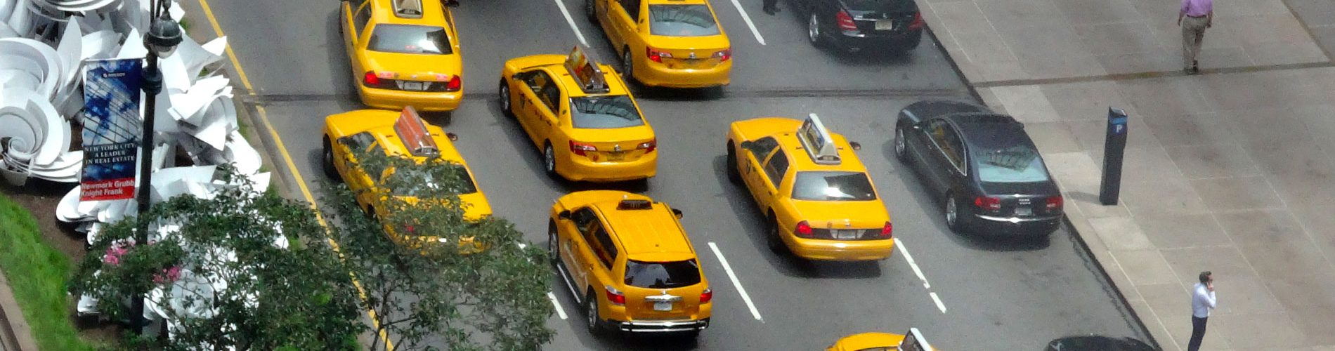 NYC-yellow-cabs-header