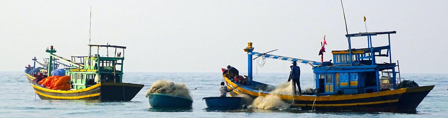 PT-fishing-header