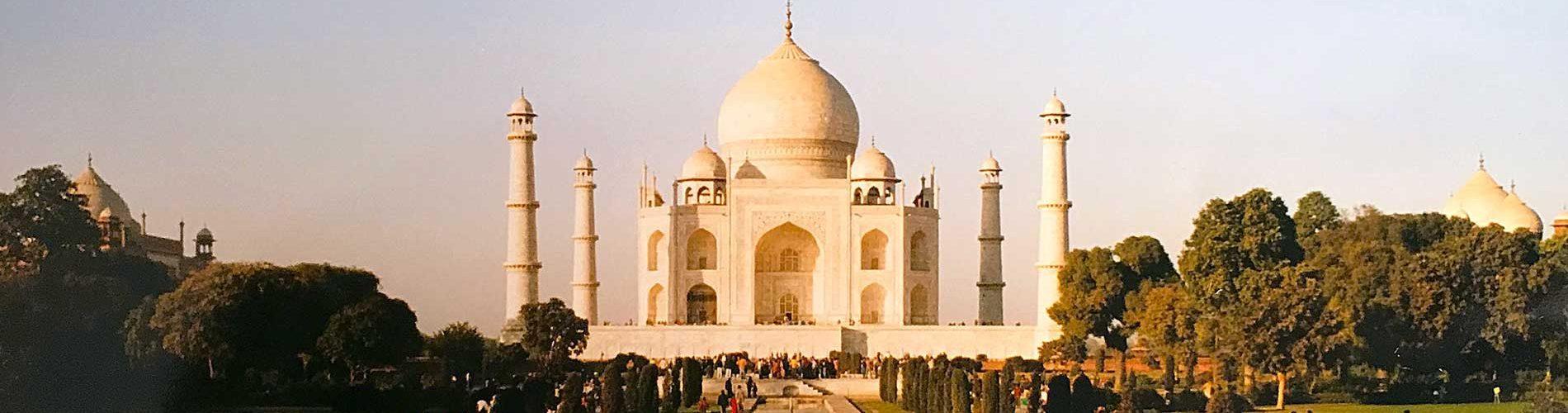 Taj-Mahal-header
