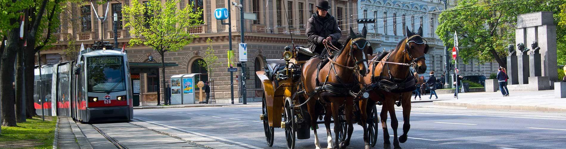 Tram-horses-carriage-header