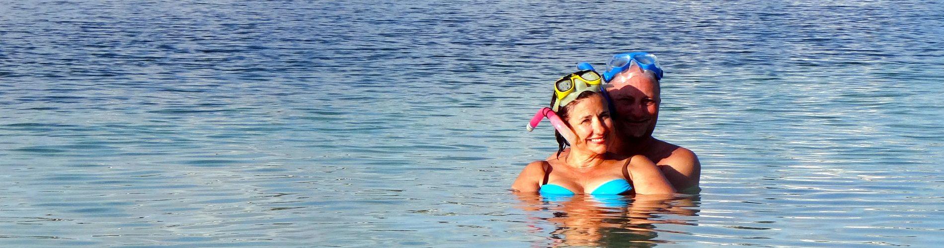 Bahamas-Snorkel-header