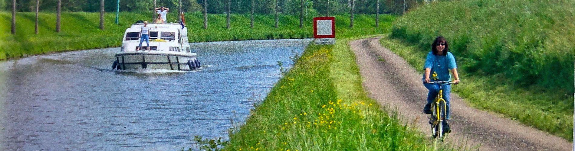 Barge-bike-header