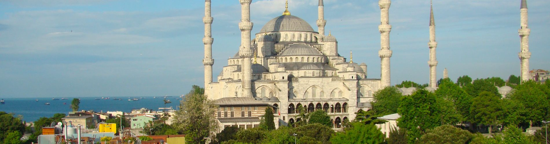Blue-mosque-header-2