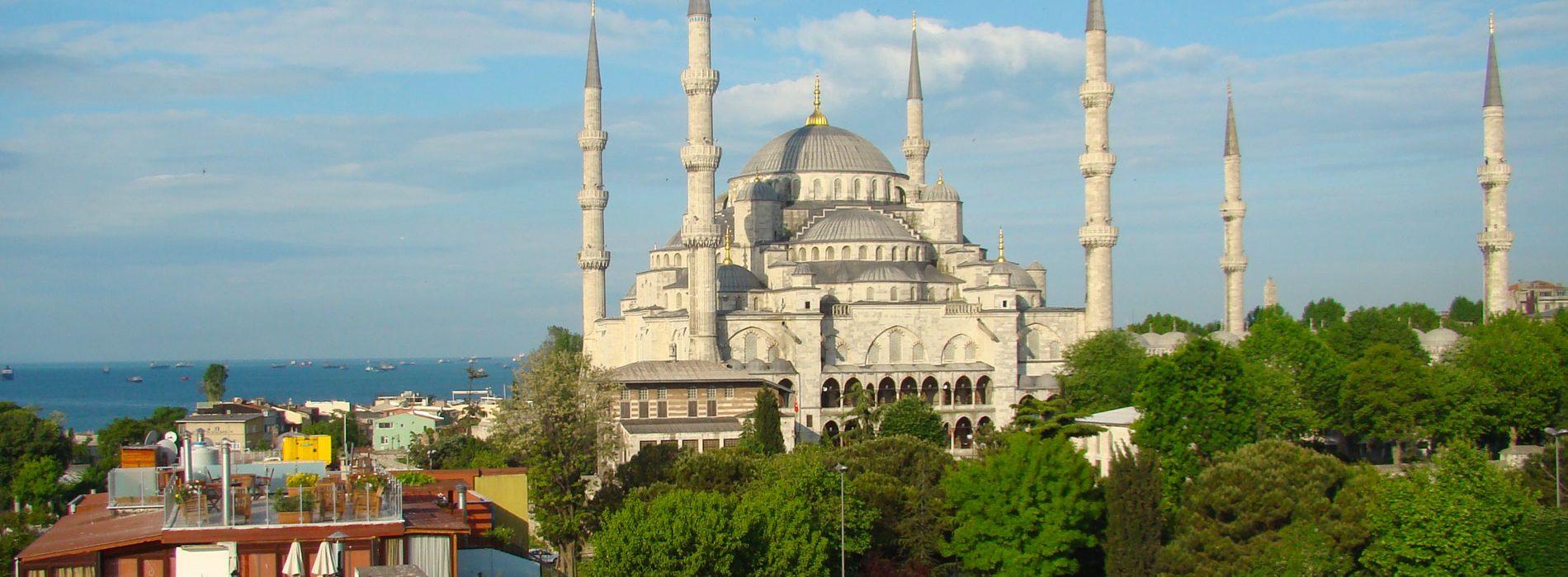 Blue-mosque-header-2