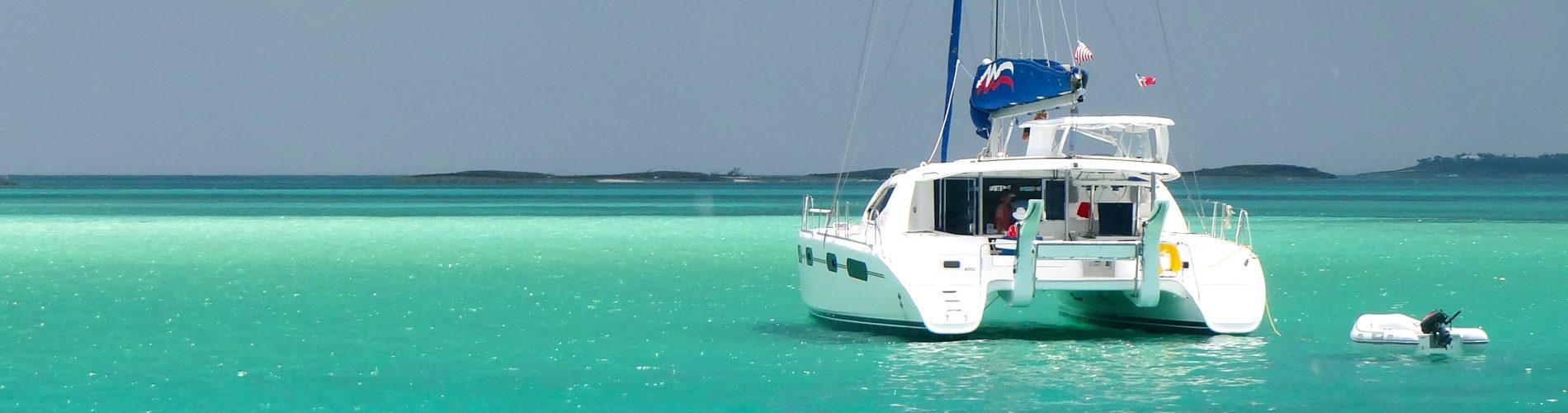 Catamaran-header