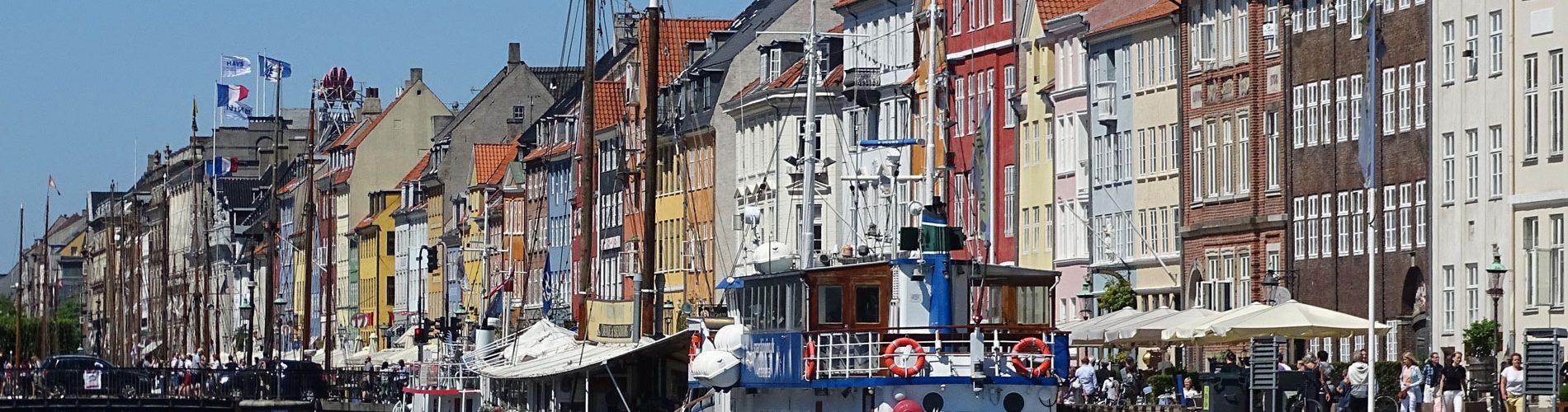 Copenhagen-Nyhavn-header