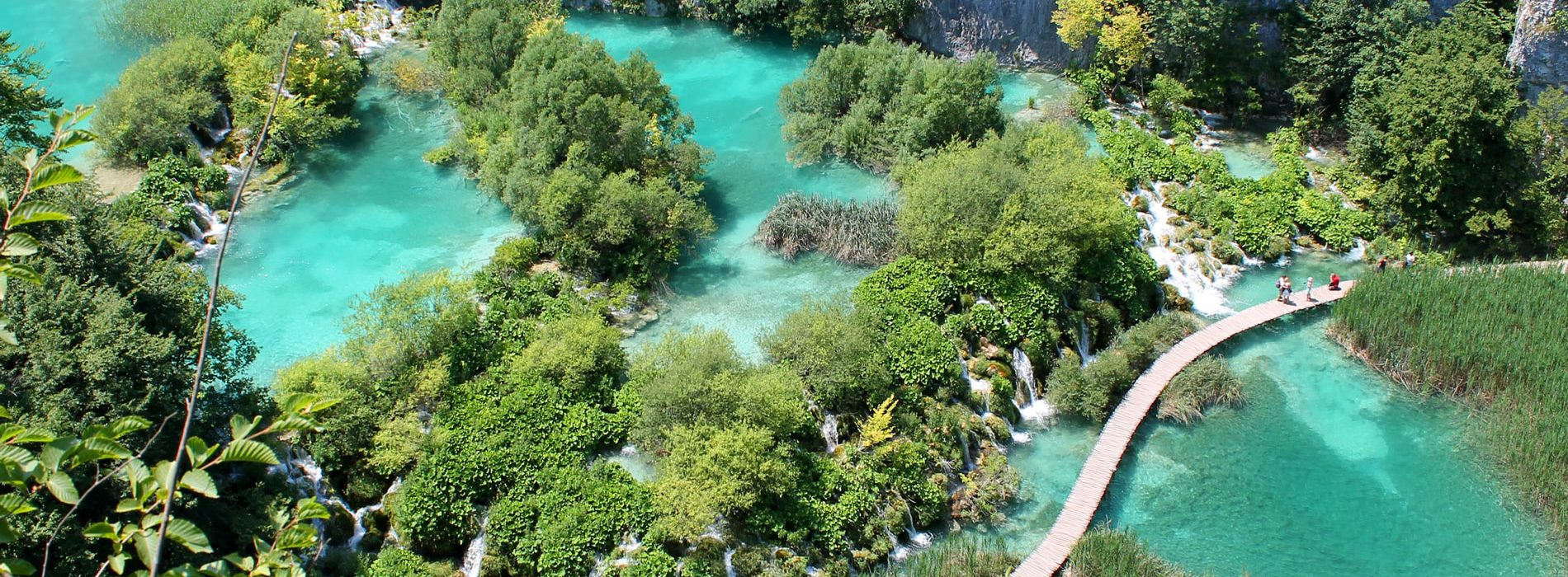 Croatia-plitvice-header