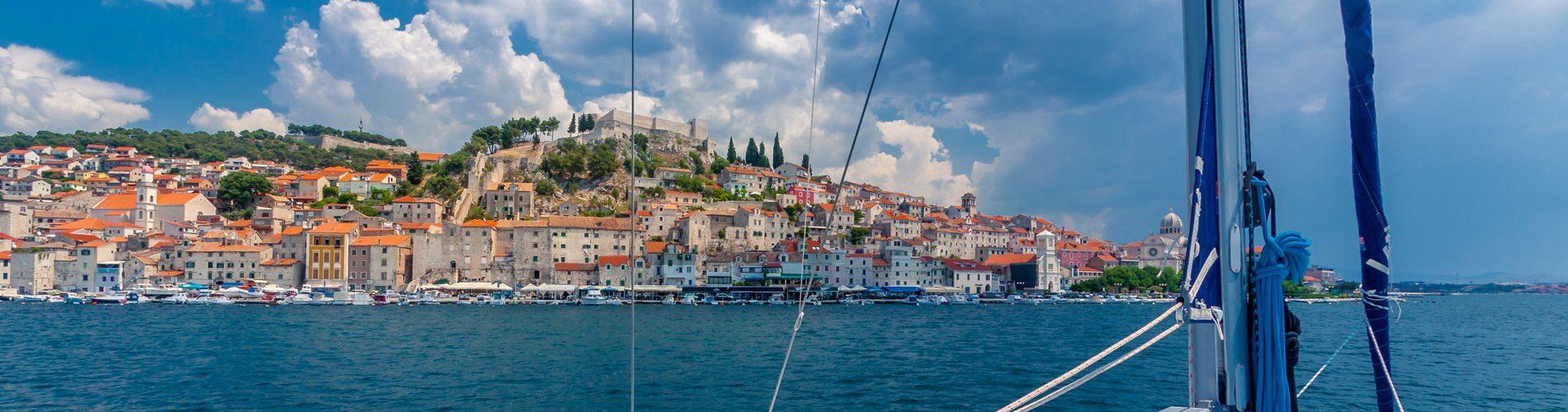 Croatia-sailing-header