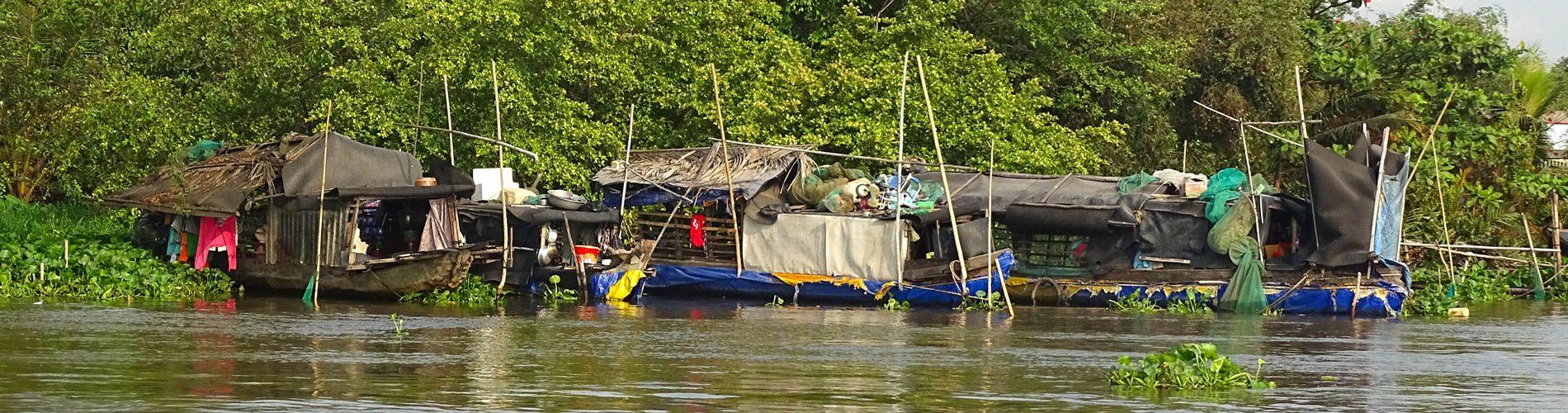Cuchi-Saigon-header