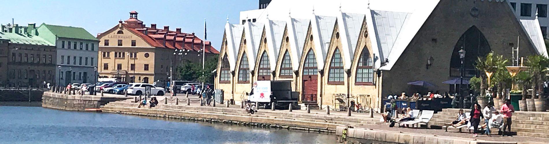 Gothenburg-Fish-church-header