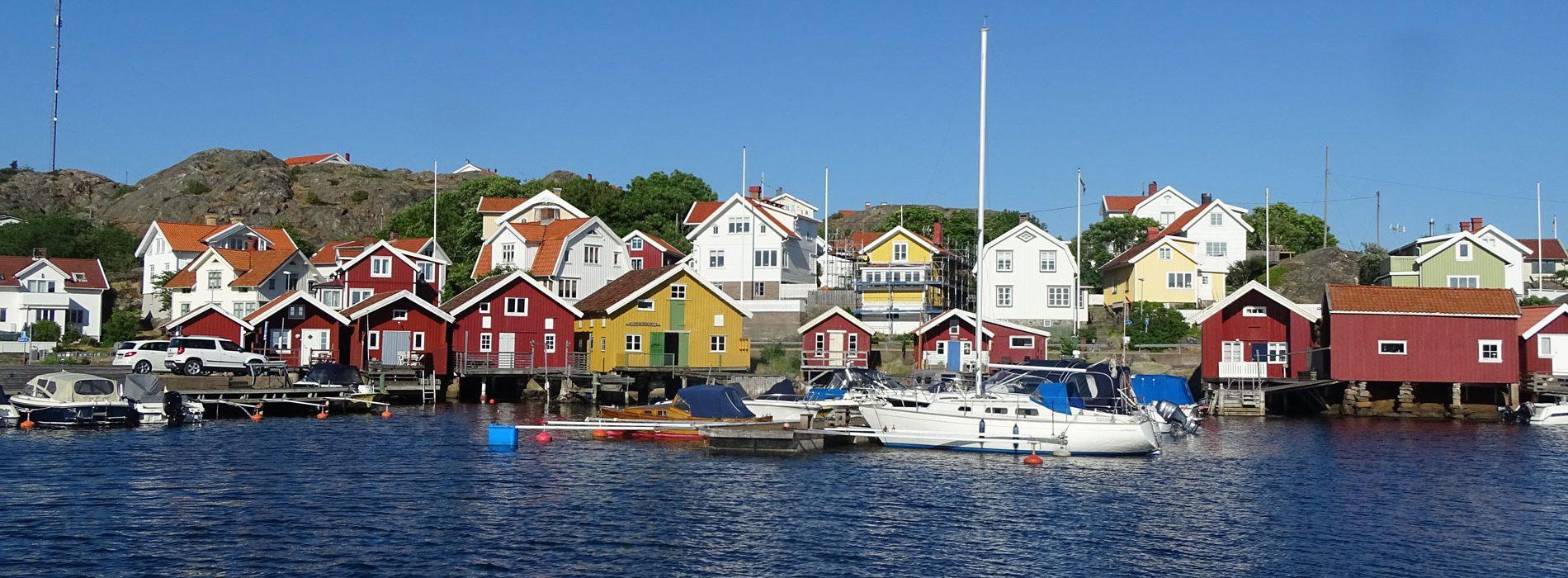 Gothenburg-sailing-halleviksstrand-header