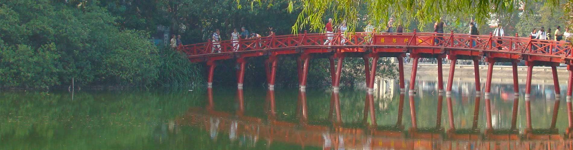Hanoi-bridge-header