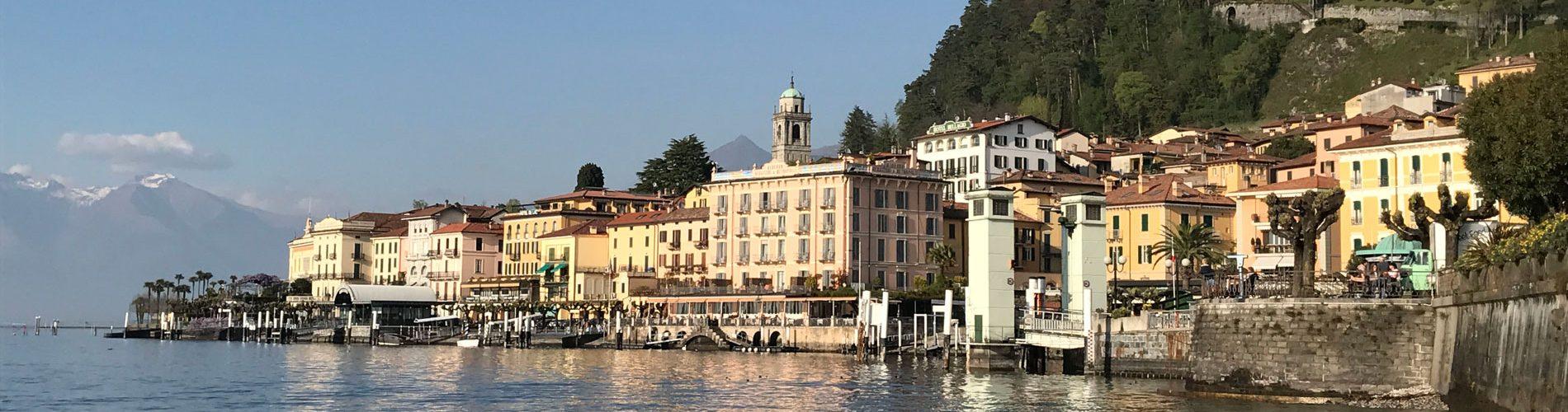 Header-Lake-Como