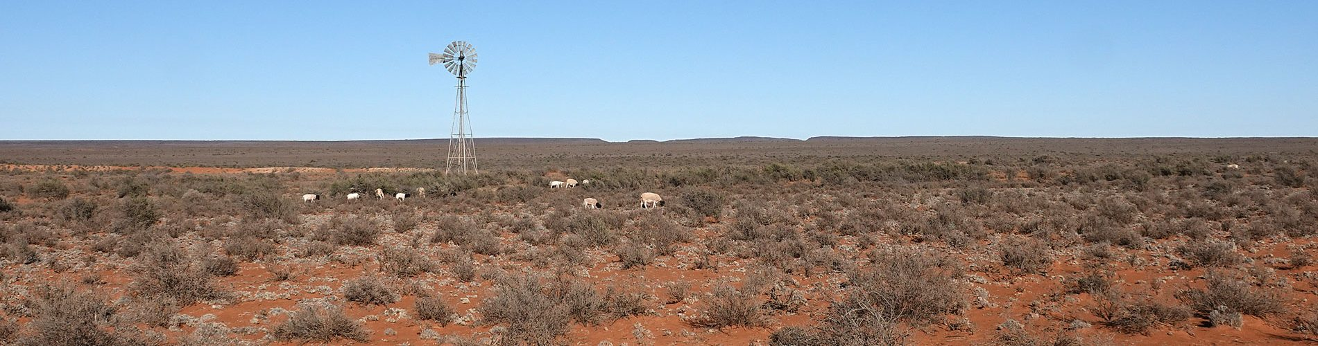Karoo-highlands-header