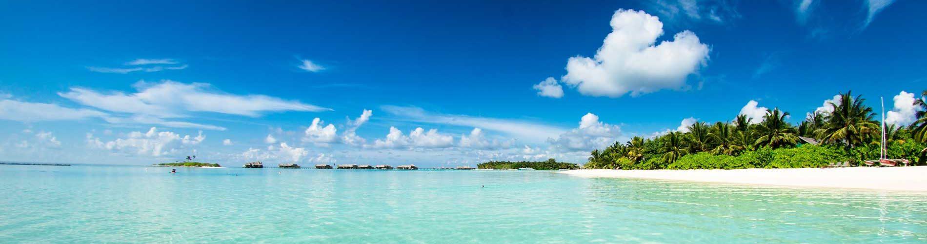 Maldives-header
