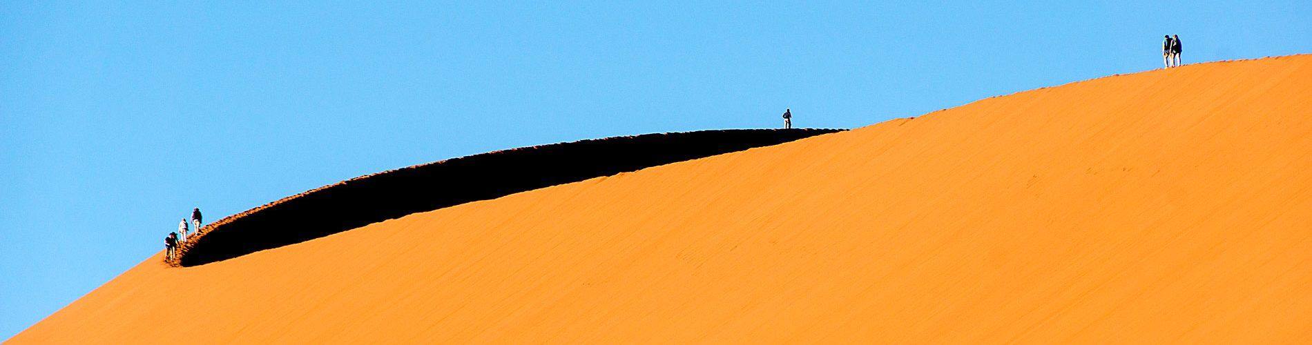 Namibia-Header-1