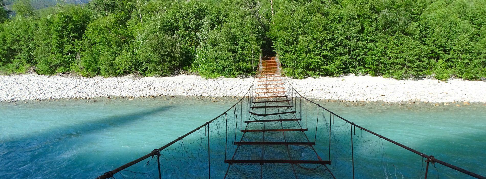 Norway-Bridge-header2