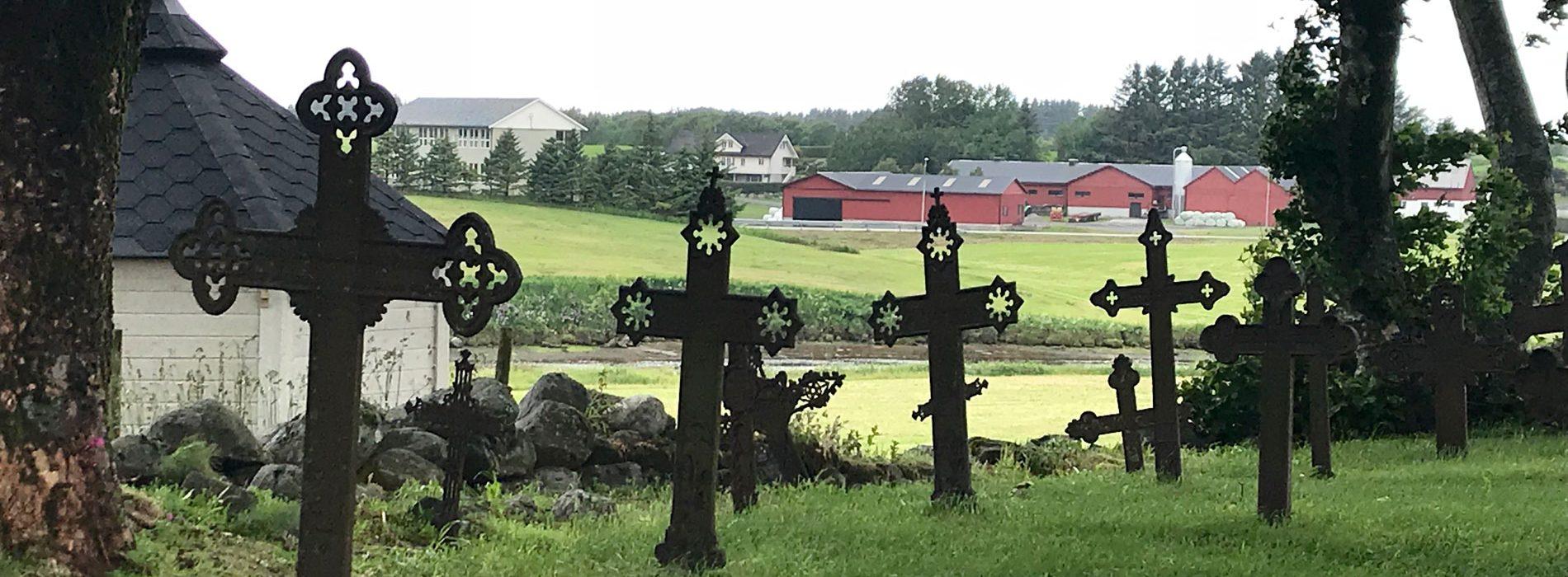 Norway-graveyards-header