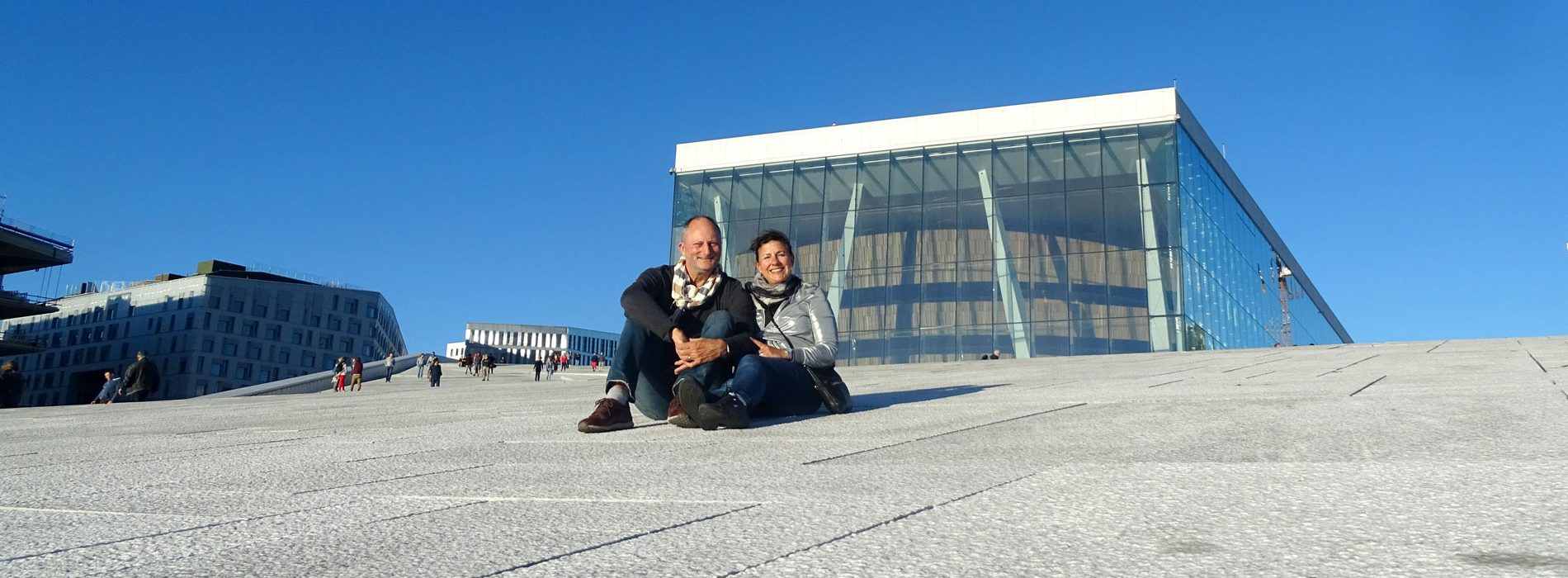 Oslo-Header-Operahouse--N+G