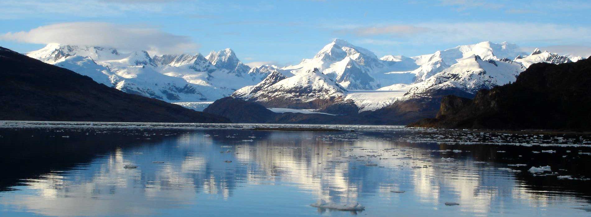 Tierra-del-Fuego-header