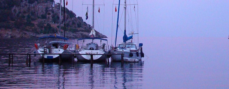 Turkey-yachts-sunset-header