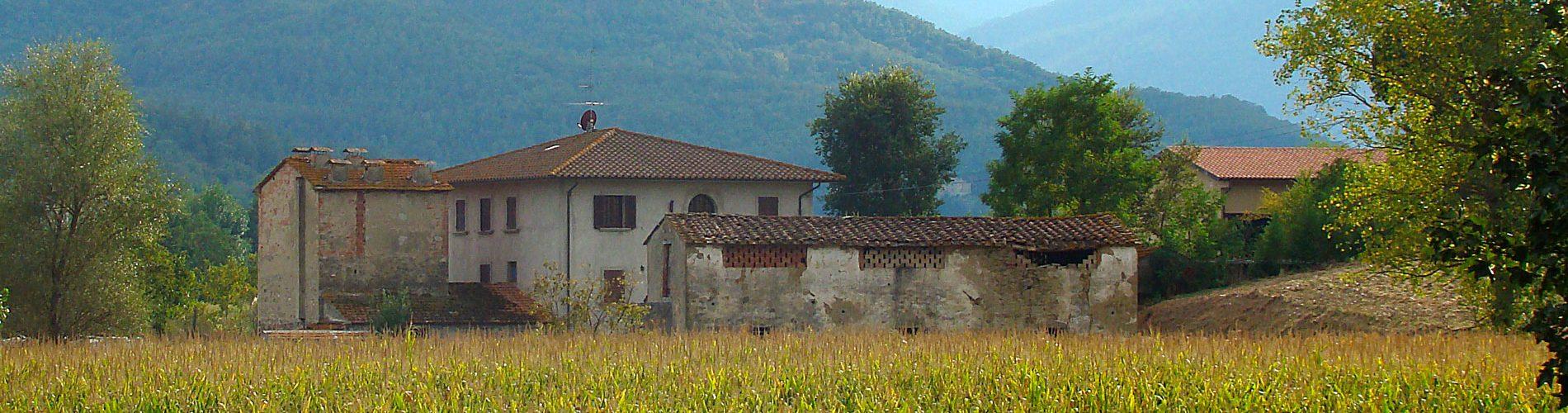 Umbria-header