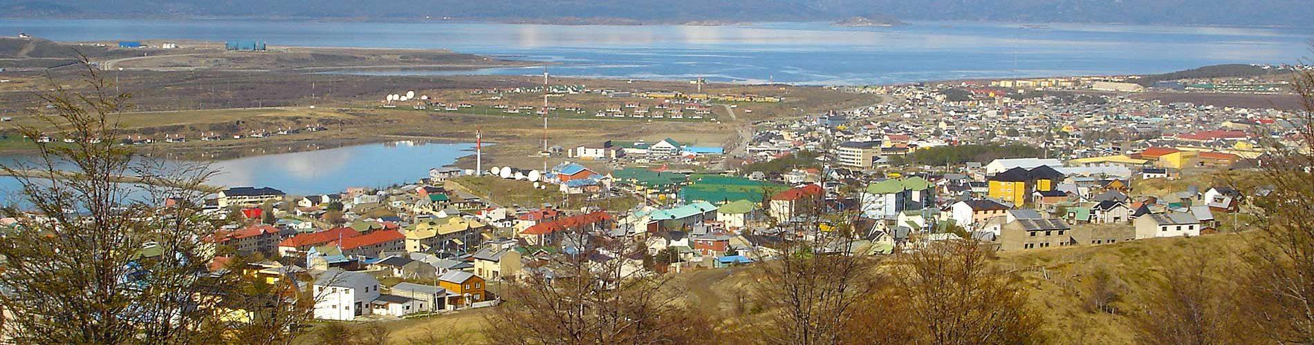 Ushuaia-header