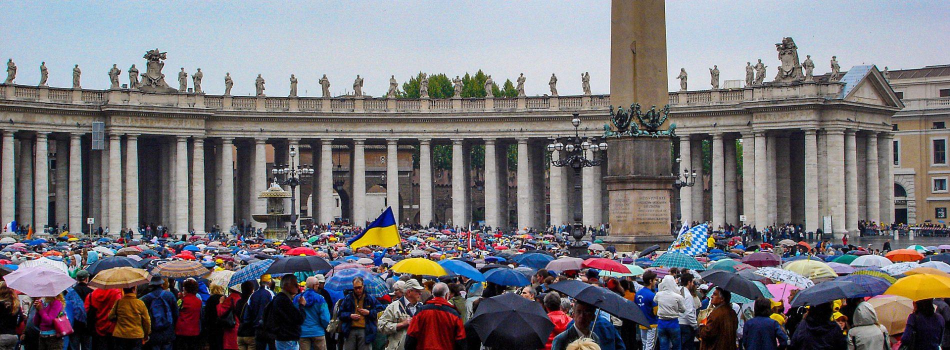 Vatican-header